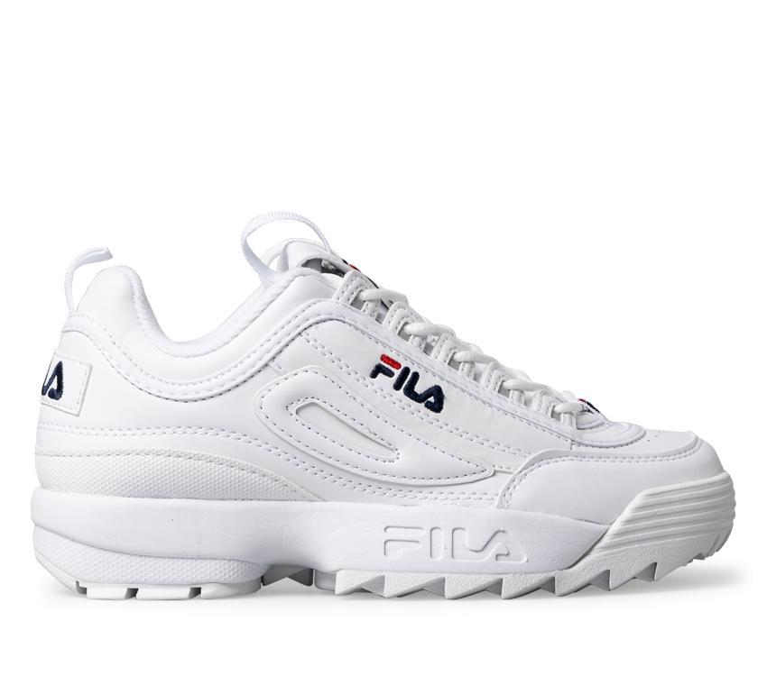 fila shoes womens